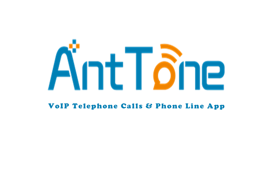 VoIP Calls & Phone Line Application
